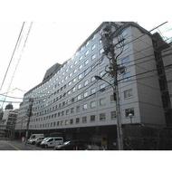 秀和赤坂レジデンシャルホテル 外観